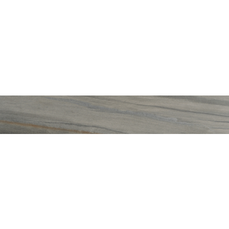 Coem Sequoie Dark Stagg 15 x 90 cm