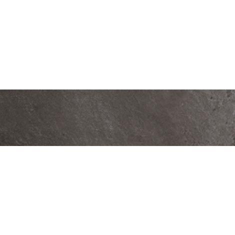 Sant Agostino Shadestone Dark Lev. 15 x 60 cm