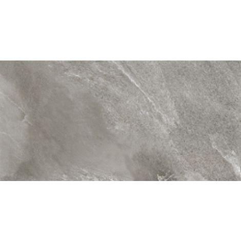 Sant Agostino Shadestone Grey AS 2.0 Terrassenplatte 40 x 120 x 2 cm