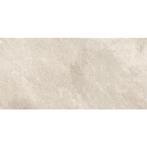Sant Agostino Shadestone Sand AS 2.0 Terrassenplatte 40 x 120 x 2 cm