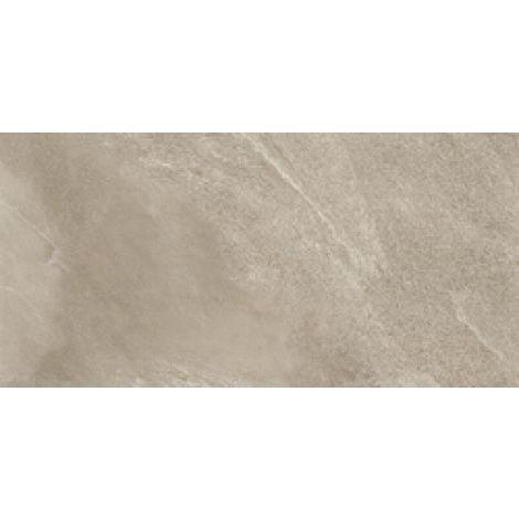 Sant Agostino Shadestone Taupe AS 2.0 Terrassenplatte 40 x 120 x 2 cm
