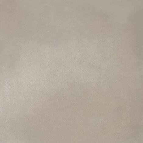 Vives Massena Siena 60 x 60 cm