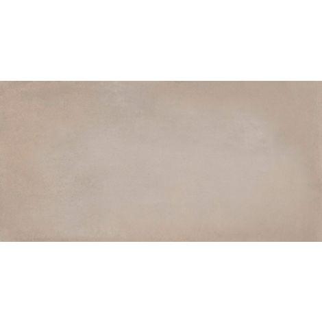 Vives Massena Siena 30 x 60 cm