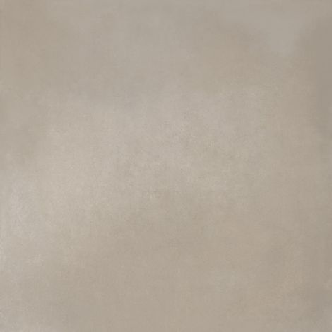 Vives Massena Siena Antislip 60 x 60 cm
