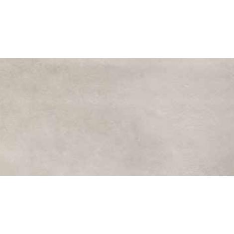 Dom Uptown Silver 75 x 150 cm