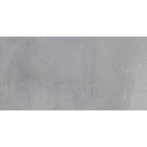 Grespania Vulcano Silver Pulido 40 x 80 cm