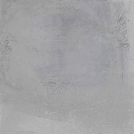 Grespania Vulcano Silver Natural 15 x 15 cm