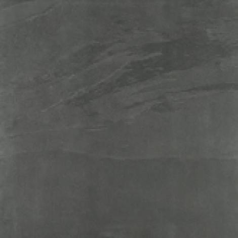 Bellacasa Slate Antracita 60,5 x 60,5 cm