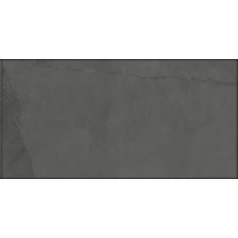 Bellacasa Slate Antracita 45 x 90 cm