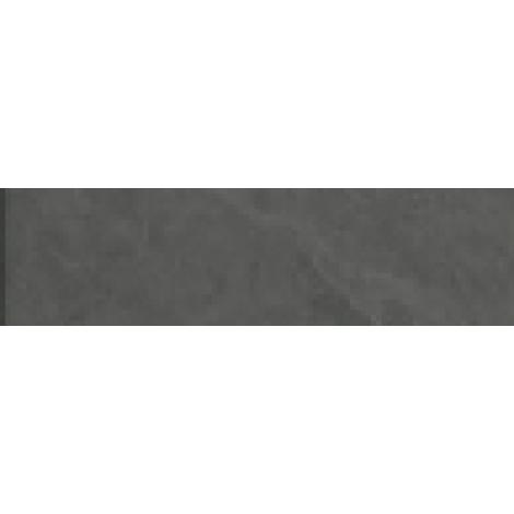 Bellacasa Slate Antracita 10 x 30 cm