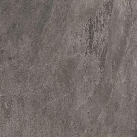 Castelvetro Stones Slate Antracite Terrassenplatte 60 x 60 x 2 cm