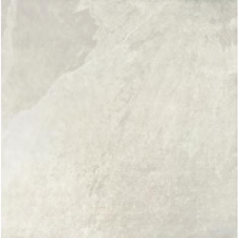 Bellacasa Slate Blanco 60,5 x 60,5 cm