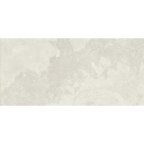 Bellacasa Slate Blanco 45 x 90 cm