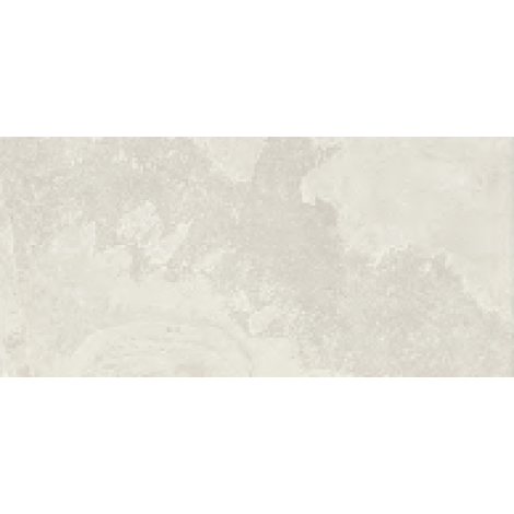 Bellacasa Slate Blanco 30 x 60 cm