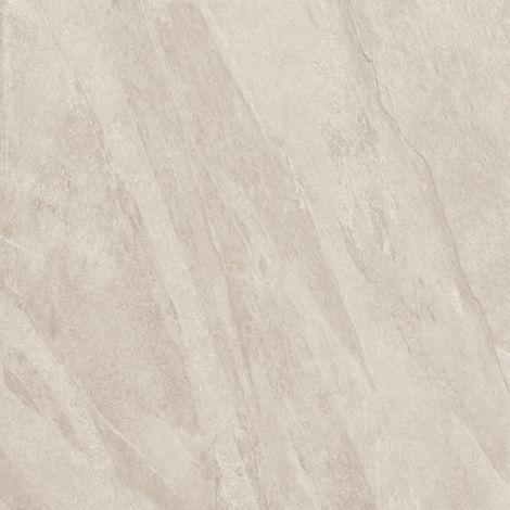 Castelvetro Stones Slate Grigio Terrassenplatte 100 x 100 x 2 cm