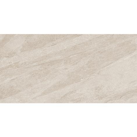 Castelvetro Stones Slate Grigio Terrassenplatte 60 x 120 x 2 cm