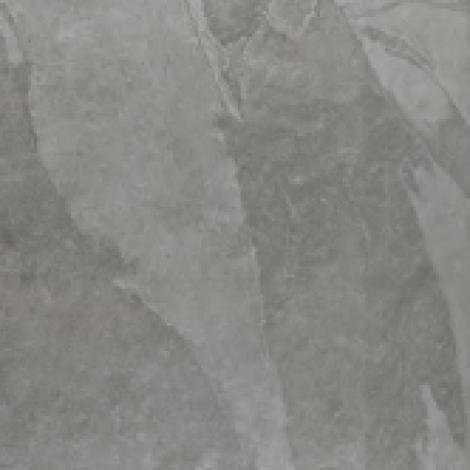 Bellacasa Slate Gris 60,5 x 60,5 cm