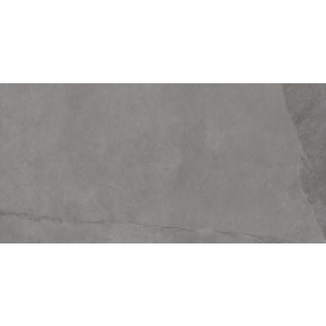 Bellacasa Slate Gris 30 x 60 cm