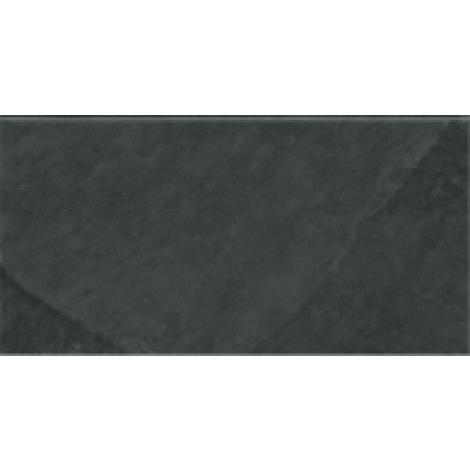 Bellacasa Slate Negro 45 x 90 cm