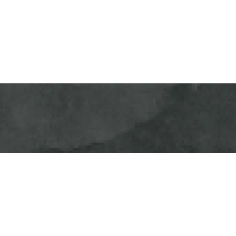 Bellacasa Slate Negro 10 x 30 cm
