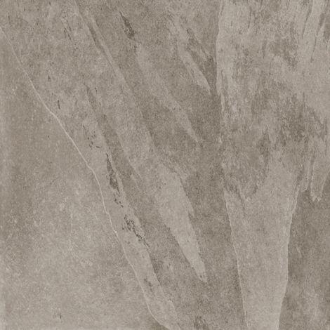 Castelvetro Stones Slate Piombo Terrassenplatte 60 x 60 x 2 cm