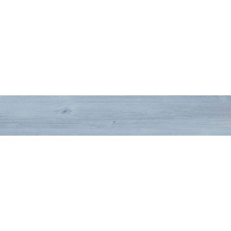 Savoia Smeralda Azzurro 20 x 120 cm