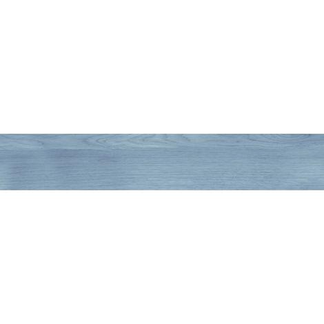 Savoia Smeralda Blu 20 x 120 cm