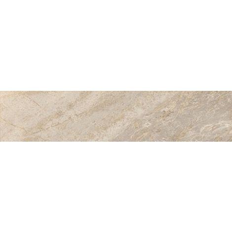 Coem Soap Stone Greige 25 x 149,7 cm
