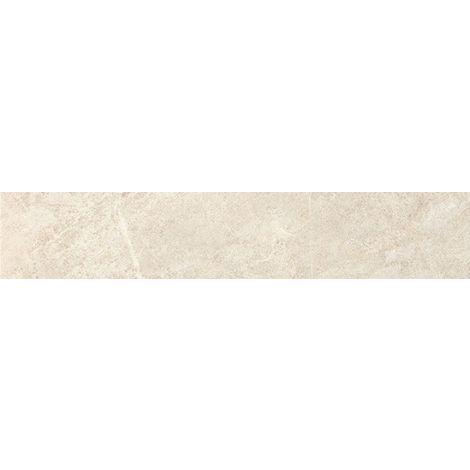 Coem Soap Stone White 25 x 149,7 cm