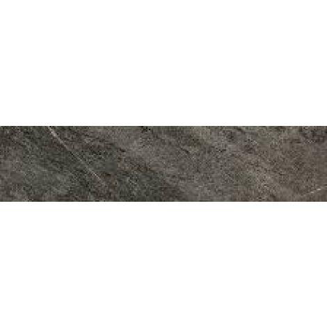 Coem Soap Stone Black 25 x 149,7 cm