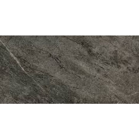Coem Soap Stone Black Lucidato 75 x 149,7 cm