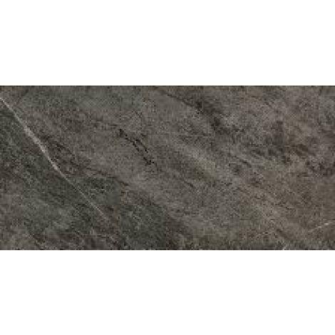 Coem Soap Stone Black Lucidato 45 x 90 cm