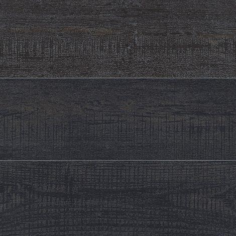 Fioranese Dekap Solid Black 20,13 x 120,8 cm