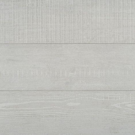 Fioranese Dekap Solid Grey 20,13 x 120,8 cm