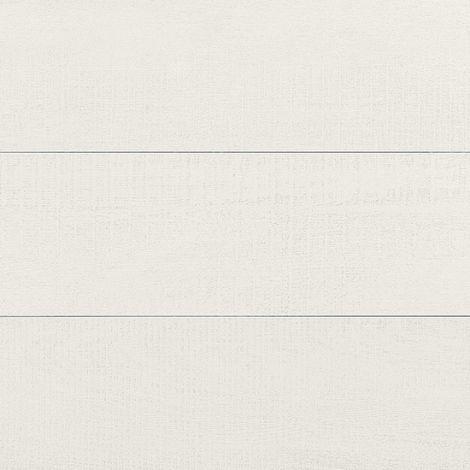 Fioranese Dekap Solid White 20,13 x 120,8 cm