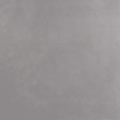 Argenta Tanum Sombra 90 x 90 cm