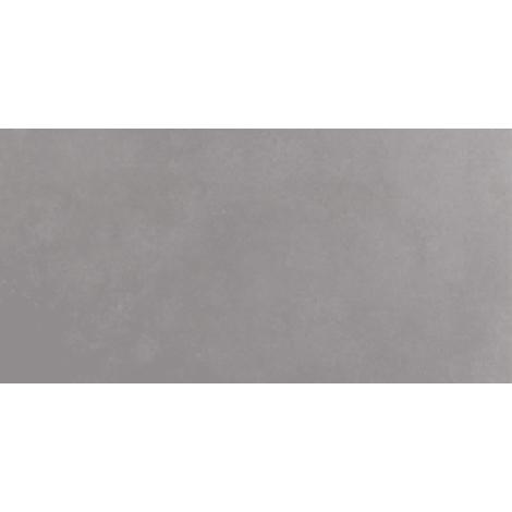 Argenta Tanum Sombra 37,5 x 75 cm