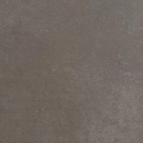 Navarti Southrock Marengo 45 x 45 cm