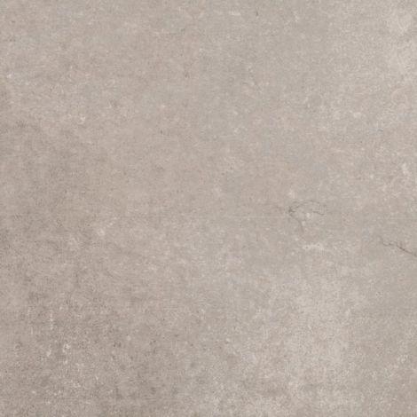 Navarti Southrock Gris 45 x 45 cm
