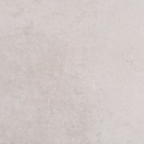 Navarti Southrock Perla 45 x 45 cm