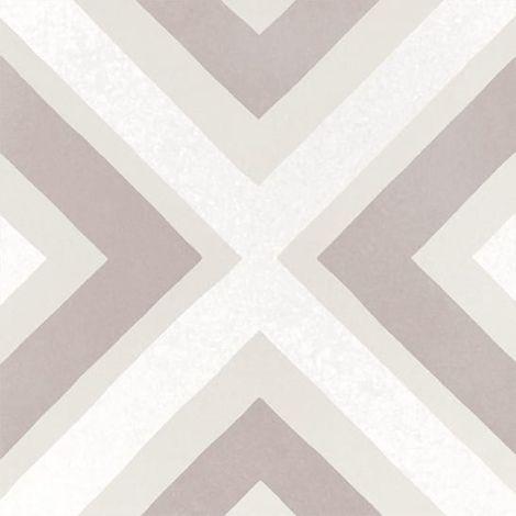 Equipe Caprice Deco Square Pastel 20 x 20 cm
