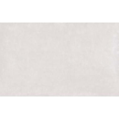 Bellacasa Stage Blanco 25 x 40 cm