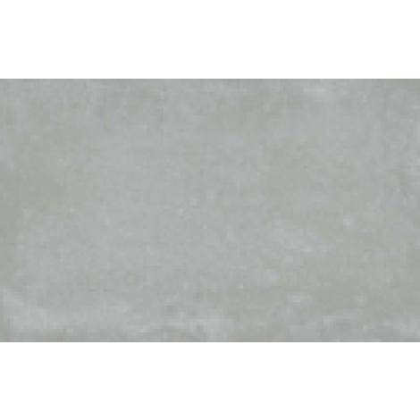 Bellacasa Stage Cemento 25 x 40 cm