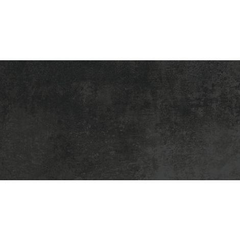 Fanal Stardust Black Lappato 30 x 60 cm