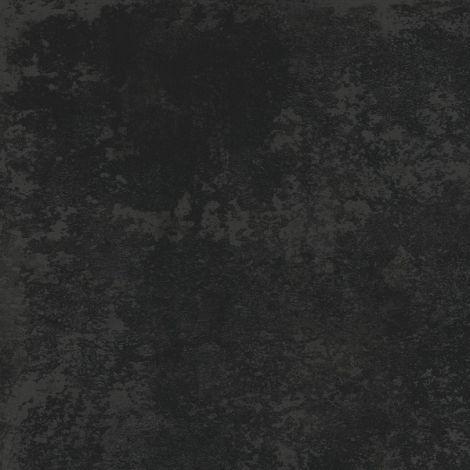 Fanal Stardust Black Lappato 60 x 60 cm
