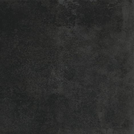Fanal Stardust Black Lappato 90 x 90 cm