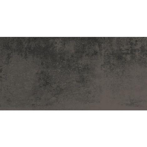 Fanal Stardust Grey Lappato 60 x 120 cm