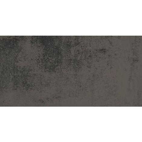 Fanal Stardust Grey Lappato 45 x 90 cm