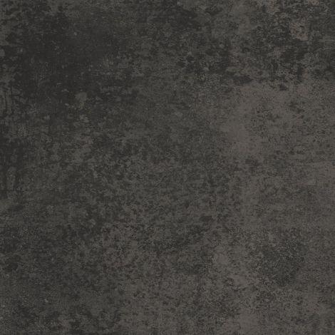 Fanal Stardust Grey Lappato 60 x 60 cm
