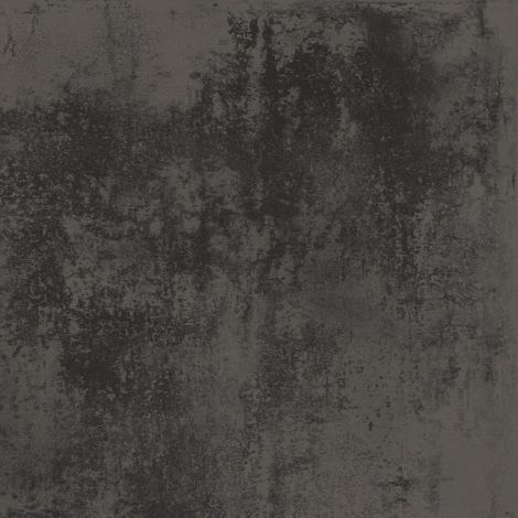 Fanal Stardust Grey Lappato 90 x 90 cm
